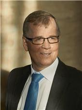 Arne Sigtenbjerggaard