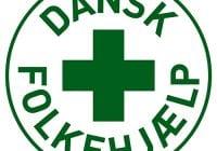 Dansk Folkehjælp lukker i Vejle