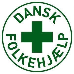 dansk-folkehjaelp-logo