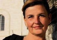 Ny webredaktør – Dit Vejle
