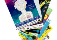 Spotlight plakatkonkurrence 2017