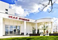 Vejle Sygehus Danmarks bedste