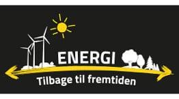 Økolariet særudstilling ENERGI - Tilbage til fremtiden