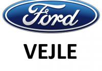 Foto: Bøje & Brøchner a/s - Ford og Mazda i Vejle