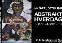 Særudstilling - Vejle Kunstmuseum