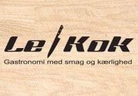 Foto: LeKok