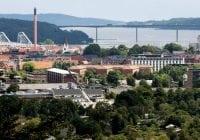 Foto: Vejle Kommune.