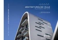 Vejles nye arkitekturguide