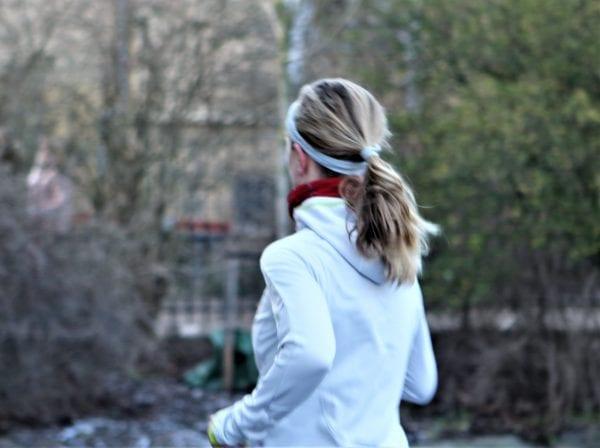 Løb for Lengasti