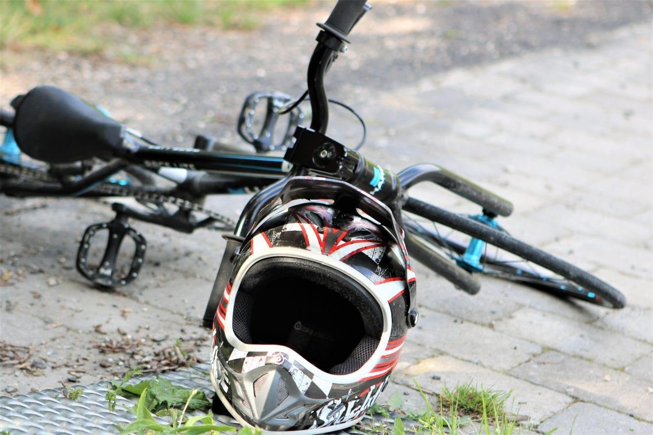 VM i Jernbanecykling