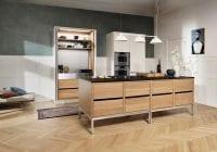 Uno form i Vejle lancerer ny kollektion baseret på 50 år gammelt design