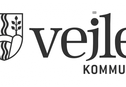 Vejle Kommunes Logo