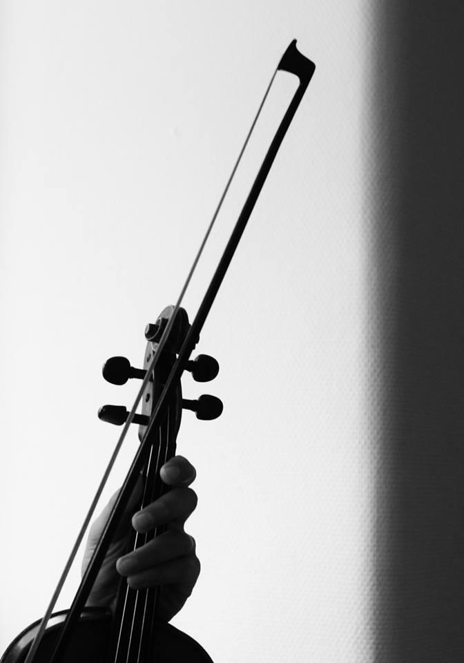 Klassisk koncert: Ungt stjerneskud og store romantíkere