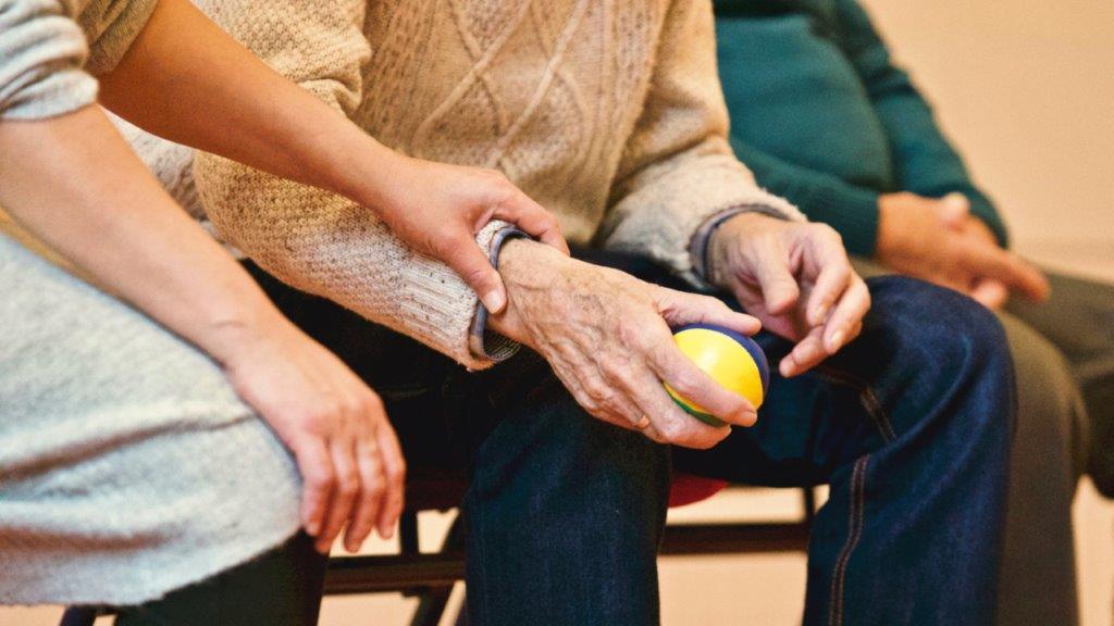 Over 9000 vejlensere har hjerteproblemer: Stort studie peger på kur
