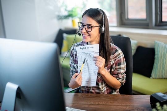 Coronatider: Ekspert giver 5 gode råd til online-undervisning