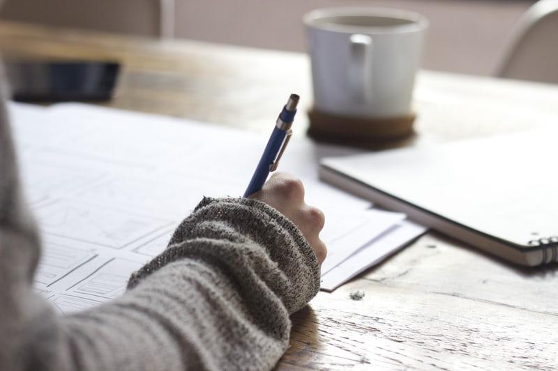 Er du klar til studiestart? Få 3 tips