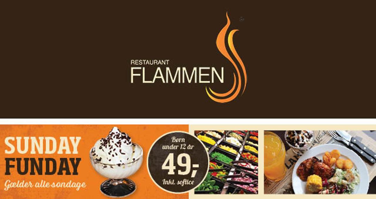 Vi har brandvarme tilbud klar til dig